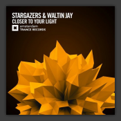 Closer To Your Light