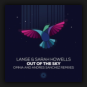 Lange & Sara Howells - Out Of The Sky