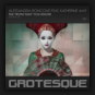 Alessandra Roncone feat. Katherine Amy - The Truth That You Know