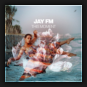 Jay FM - This Moment / Lost In The Moment / Sanctuary