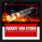 Woody van Eyden - Forever In Your Heartbeat