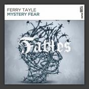 Mystery Fear