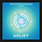 Steve Allen feat. Jess Morgan - Re-Given