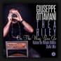 Giuseppe Ottaviani feat. Thea Riley - On The Way You Go
