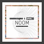 Noom (Estiva Extended Remix)