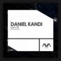 Daniel Kandi - Get Off
