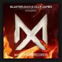 Blasterjaxx & Olly James - Phoenix