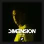 DIM3NSION - Agarimo