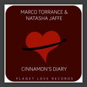 Cinnamon's Diary