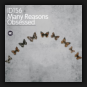 Many Reasons - Obsessed