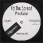 Ed The Spread - Predator