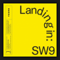 Yasha. - Landing In SW9