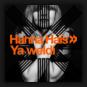 Hanna Hais - Ya Weldi