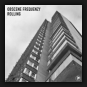 Obscene Frequenzy - Rolling