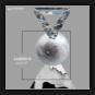 Lander B - Darko EP
