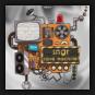 SNGR - Rave Machine