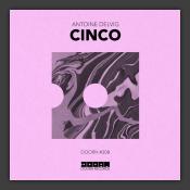 Chinco