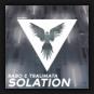 Rabo feat. Traumata - Solation