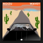 Noizu - Wavey