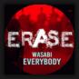 Wasabi - Everybody