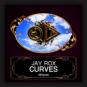 Jay Rox - Curves