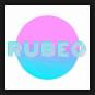 Rubeo - XANAXIS