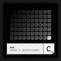 Pax feat. Michelle Weeks - Movin'