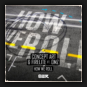 Concept Art & Firelite feat. Omz - How We Roll