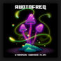 Audiofreq - Stampede (Somnia Flip)