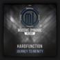 Hardfunction - Journey To Infinity