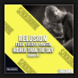 Relusion feat. Sheryl Daneen - Higher Than The Sky