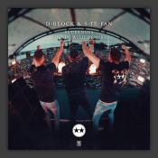 Supernova (Devin Wild Remix)