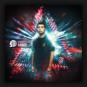 Illuminize feat. Weldon - Radiate