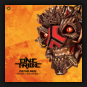 Phuture Noize - One Tribe (Defqon.1 2019 Anthem)