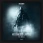 Ressurectz & Cryex - The Heist