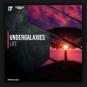 UnderGlaxies - Life