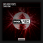 Distortoize - Shine Now