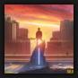 Retaliation feat. Jake Sussman - Solo