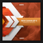 Various Artists - New Dawn EP II