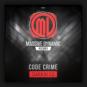 Code Crime - Darkness