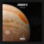 D4NNY K - Jupiter