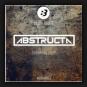 AbstructA - Grasp The Light