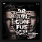 Act Of Rage - Brain Confusion (Ncrypta Remix)