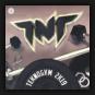 TNT - Teknogym 2k19