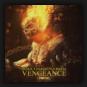 Genox & Hardstyle Mafia - Vengeance