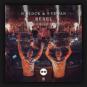 D-Block & S-Te-Fan - Rebel (Sound Rush Remix)