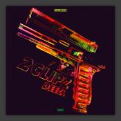 2 Clipz