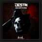 Destin - Decapitated