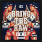 Caine - Bring The Raw