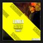 Lumex - Alive
